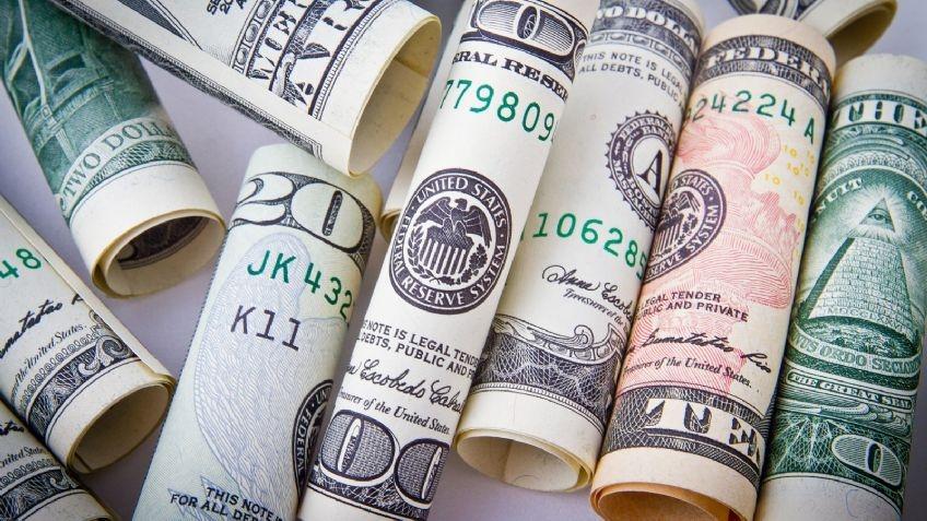 Consultoras y bancos estiman 41,7% de inflación para 2020
