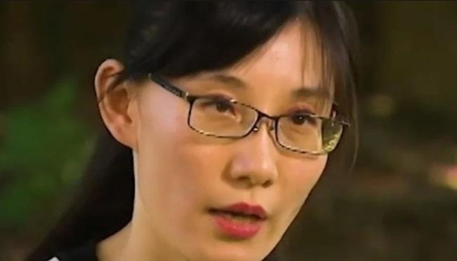 Una viróloga china acusa a Beijing de ocultar detalles sobre el coronavirus