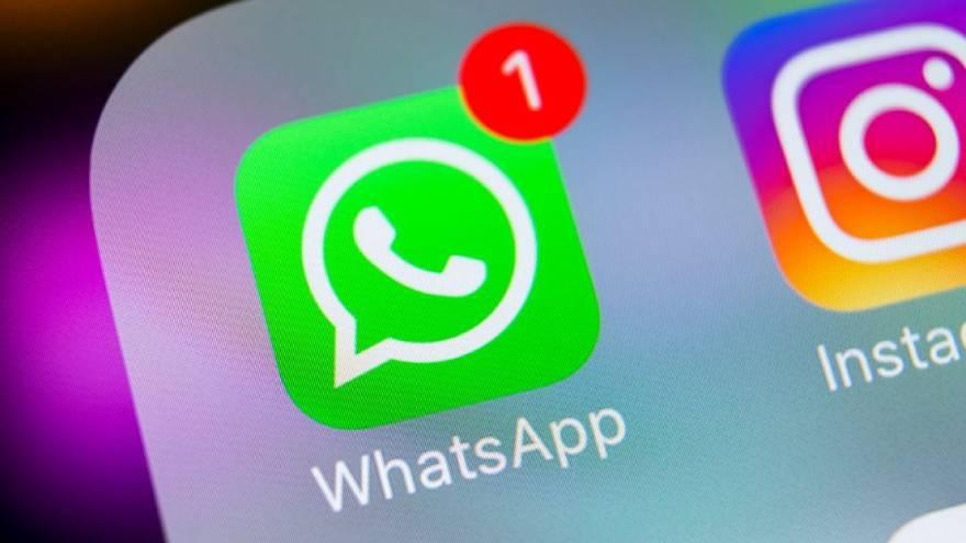 WhatsApp: descubrieron un virus que puede robar tu información personal