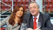 ¿Para qué querían los Kirchner tanto dinero?