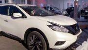 Autos de alta gama bajarán 7% con la reforma tributaria