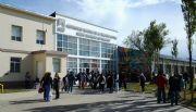 """Continúa el ciclo de conferencias """"La UARG hacia el Centenario de la reforma universitaria"""""""