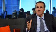 """Se filtró un nuevo audio donde Nisman habla de su denuncia: """"Aunque quieran matarme, esto no tiene retroceso"""""""
