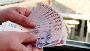 Chau, Roca: destruirán 10 millones de billetes de 100 pesos por día