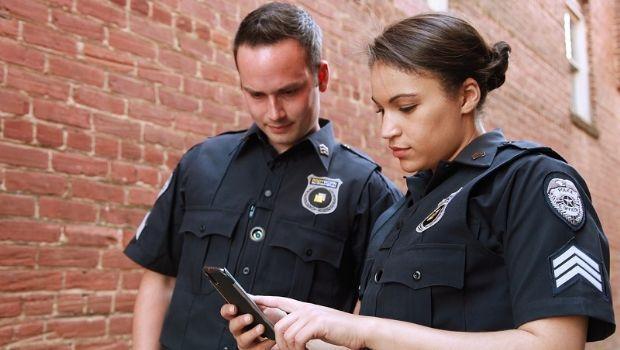 Como encontrar tu celular robado o perdido