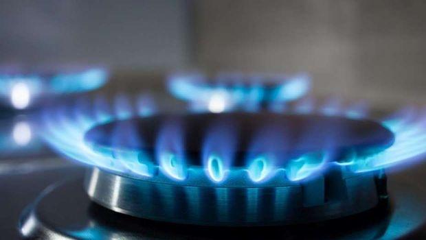 El Gobierno frena el retroactivo del gas: se hará cargo el Estado, en un plan de pago hasta 2021