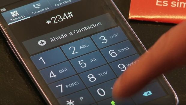 Atención: en una semana empezarán a bloquear 12 millones de líneas de celulares