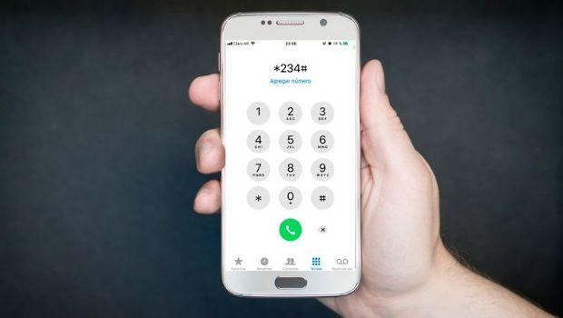Cómo registrar tu número de celular y evitar que sea uno de los millones bloqueados