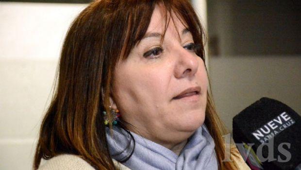 """""""Chachi"""" Velázquez reiteró que el 13 por ciento es lo mejor que pueden ofrecer a los docentes"""