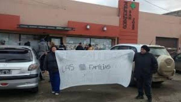 Podrían acordar las indemnizaciones de trabajadores del Policlínico  San José