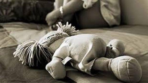 El abuso sexual infantil ahora es un delito de acción pública