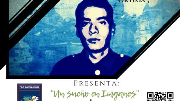 """Museo de Guerra de Malvinas Argentinas organiza este sábado la muestra fotográfica """"Un sueño en imágenes"""""""