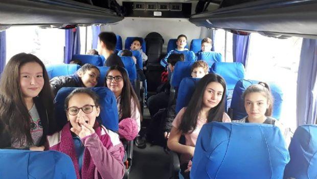 Equipos de básquet U 13 del Hispano viajan a Punta Arenas