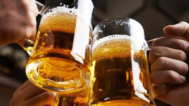 La ANMAT prohibió la comercialización de una cerveza artesanal y de otros productos