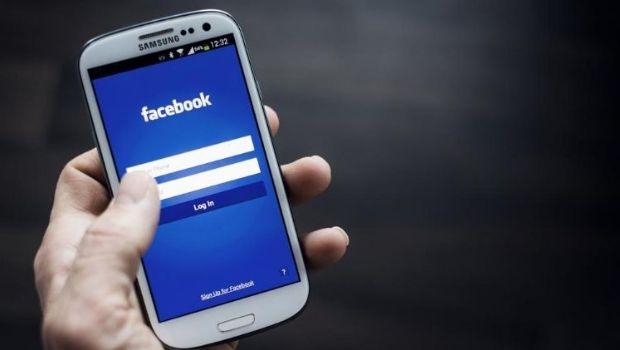 Volvieron a hackear millones de cuentas en Facebook