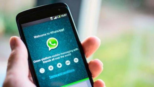 La nueva función de WhatsApp que permite disminuir la cantidad de mensajes innecesarios en los grupos