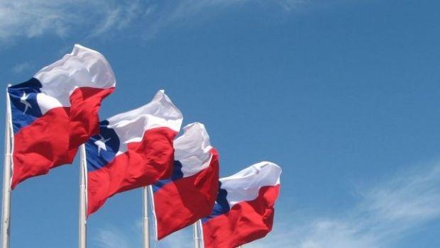 La economía de Chile vuelve a crecer más de lo previsto