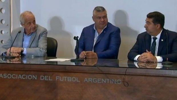 Libertadores la final: Sin visitantes, los sábados a las 17