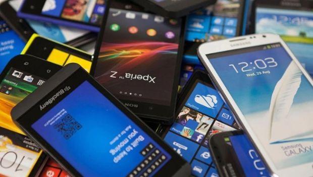 Lo que hay que saber para elegir tu nuevo smartphone