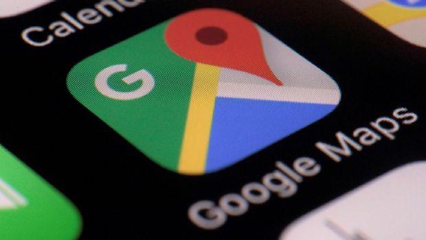 Google Maps incluirá la función más esperada por los automovilistas