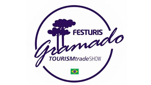 El Calafate en la feria de turismo más importante de Brasil