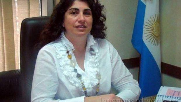 Ianni pide la habilitación de las zonas francas de Santa Cruz