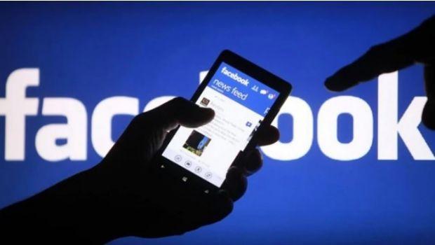 Malas noticias para Facebook: menos usuarios activos y caída en la bolsa