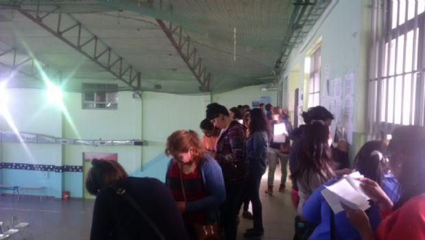 IPESCO abre sus puertas e inscripciones a sus alumnos ingresantes