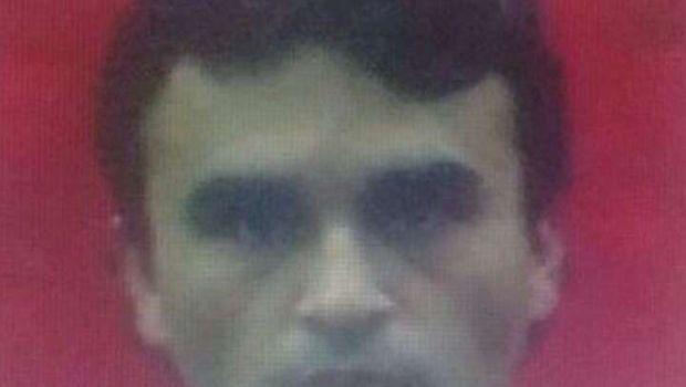 Mendoza: encontraron muerto al sospechoso del triple crimen de Guaymallén