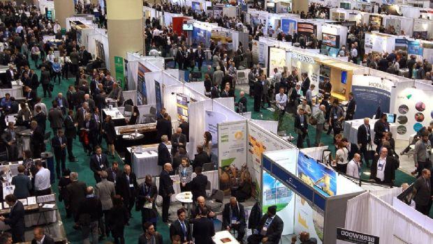 Capromisa participará de Convención Mundial de Minería
