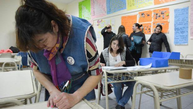 El CPE inició la designación de Mayordomos que serán elegidos en las Escuelas