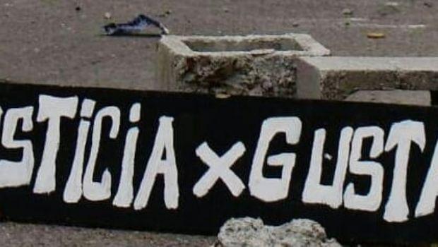 """PO: """"La justicia kirchnerista avaló la impunidad y la violencia hacia la juventud"""""""