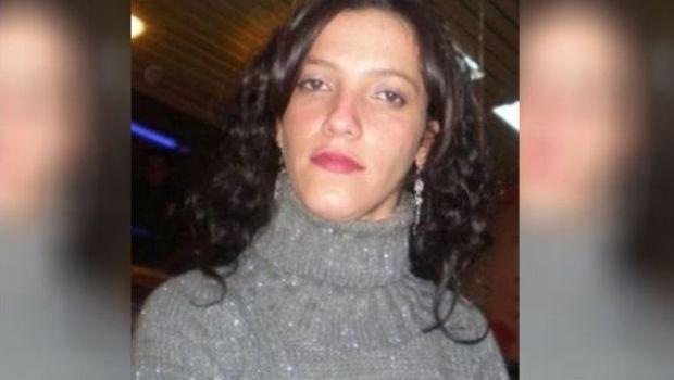 Lagostena fue declarado culpable del homicidio de Erica Soriano