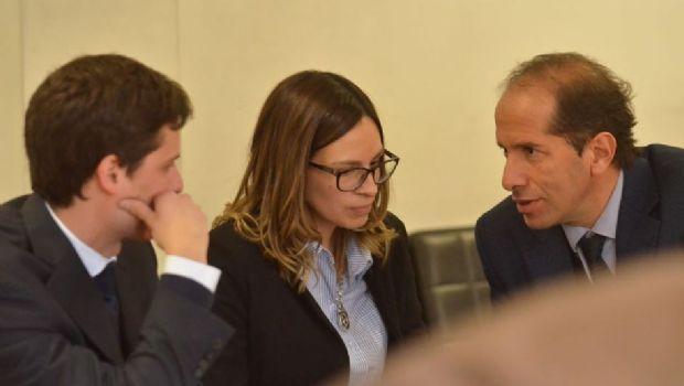 Caso Fortunato: se apartó un juez acusado de estar vinculado con el abogado de Silva