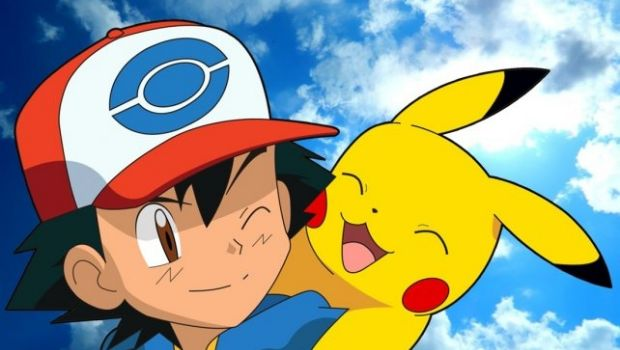 Censuraron un capítulo de Pokemon en Estados Unidos