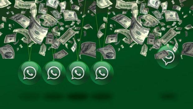 Whatsapp ofrece $1,5 millones para quien resuelva un solo problema