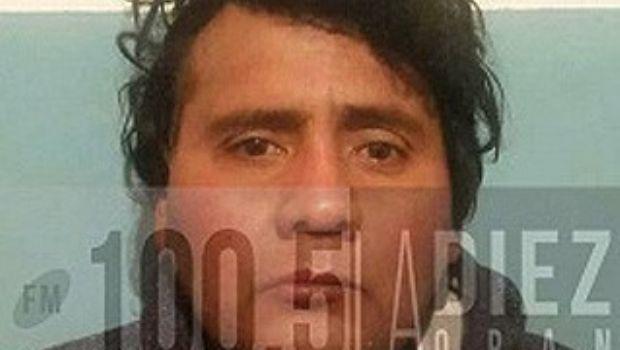 Salta: secuestran a una nena de 5 años y la violan: investigan venganza narco