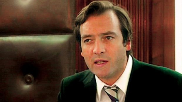 Legisladores de la Patagonia deliberan en Bariloche para oponerse a los ajustes