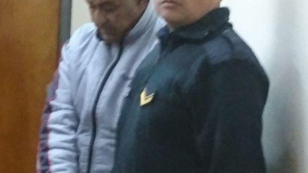 San Juan: por años violó a 2 hermanitas y una tuvo un nene Down, acepta 23 años de cárcel