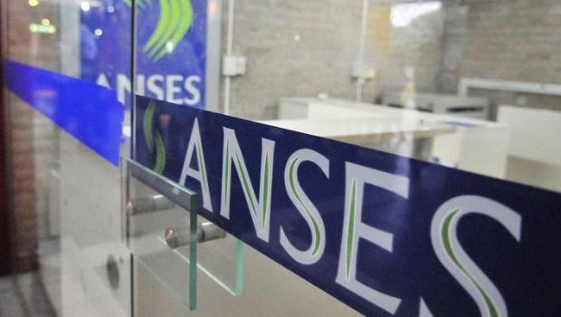A partir de hoy, jubilados y titulares de asignaciones pueden solicitar el crédito ANSES