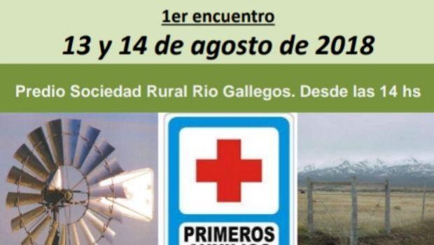 RENATRE dictará curso de oficios para trabajadores rurales
