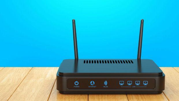10 trucos para mejorar la señal de wifi