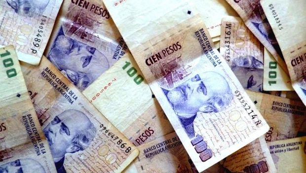 Desarrollo Social transfirió $2.152.000 a organizaciones sociales