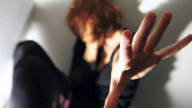 Confirmaron condena para abusador que contagió HIV a una niña
