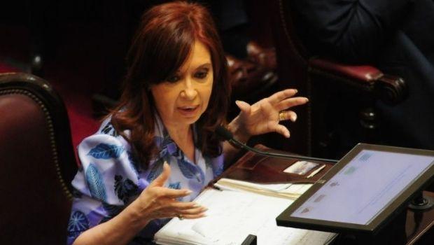 Piden reabrir causa por enriquecimiento ilícito contra Cristina Kirchner tras la declaración de Oyarbide
