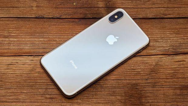 Apple anuncia sus nuevos modelos de iPhone