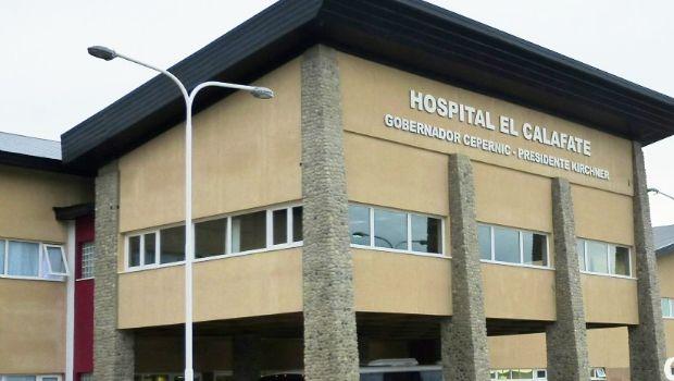 """""""Está claro que el Gobierno Nacional desprecia la Salud Pública"""""""