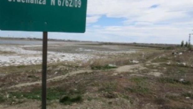 Quinto año de la Escuela 36 realizará visita guiada en la Laguna Ortiz