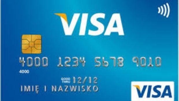 Advierten sobre una estafa  con un correo de tarjeta Visa