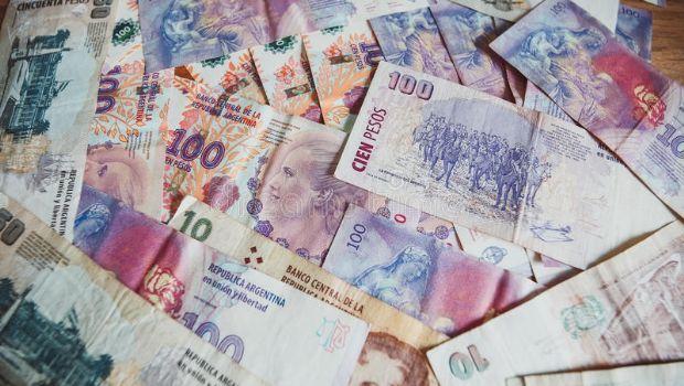 Pagan hasta 42 mil pesos a jubilados